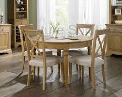 Round Dining Room Tables For 4 4 Seat Dining Table