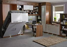 Home Office Decorating Ideas Work From Space For Small Spaces