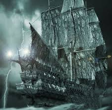 pirate sail wallpapers 519 best pirate ships 2 0 images on pinterest pirate ships