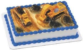 cake walk lewis center lewis center ohio eggless cakes