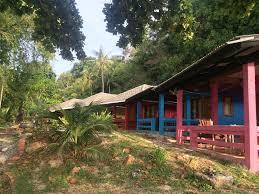 boom bay bungalow koh samui ban tai thailand booking com