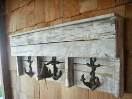 nautical coat hooks pictures u2014 expanded your mind