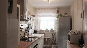 Wohnzimmer Ideen Landhausstil Landhausstil Wohnzimmer Ikea Bequem On Moderne Deko Ideen Auch