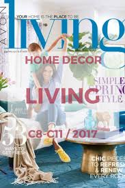 124 best avon living spring decor images on pinterest avon