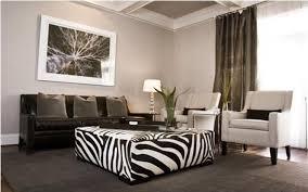 best cute zebra bedroom furniture theme decor ideas for teen