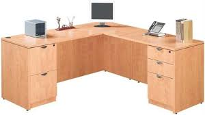 L Shaped Desk Office Furniture 1 800 460 0858 Trusted 30 Years Experience