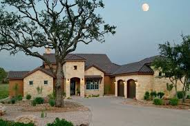 southwestern style homes mexico style homes ranch style homes for sale in new mexico