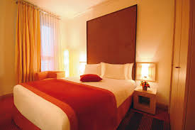 hotel rooms in paris home decoration ideas designing fancy to