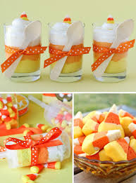 fruit treats hamburger soup recipe candy corn free printables and diy ideas