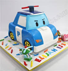 19 robocar poli images animation kids toys