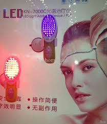 Planet Fitness Red Light Therapy Trends Decoration What Is Red Light Therapy At Et Fitness