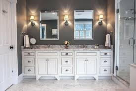 master bathroom designs 23 marble master bathroom designs page 3 of 5