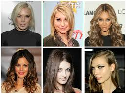 different hair how to your hair to part on the other side hair world magazine