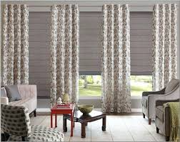 window drapery ideas curtains elegance sheer window treatments for bedroom window