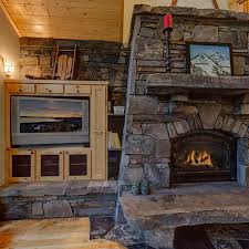 the lodge at swiss lane tahoe donner tahoe luxury properties