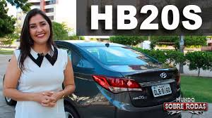 nissan versa 2016 taxa zero test drive novo hyundai hb20s 2016 sedan 1 6 automático youtube