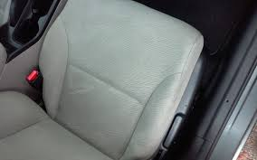 Car Upholstery Cleaner Near Me Carpet Cleaning Brentwood Chem Dry Of Brentwood