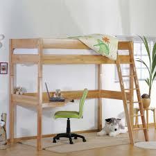 Schreibtisch Buchefarben Hoch U0026 Etagenbetten Und Andere Betten Von Nature Dream Online