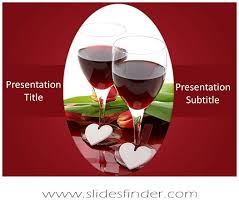 23 best free abstract art powerpoint templates images on pinterest