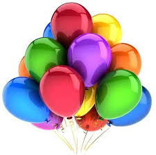 circus balloon circus balloon contact us