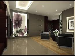 Home Interiors Company Simple Wonderful Home Interior Company Home Interiors Company