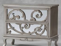 Target Shabby Chic Furniture by Bedroom Furniture Nightstand By Target Mirrored Furniture