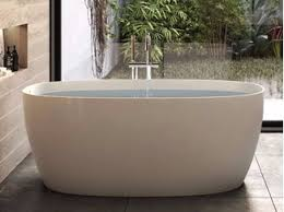 Composite Bathtubs Composite Material Bathtubs Archiproducts