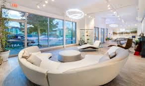 twr interiors vancouver high italian furniture and custom