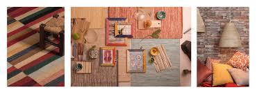 Tende A Fili Leroy Merlin by Tende Cucina Leroy Merlin Best Stunning Maniglie Cucina Leroy