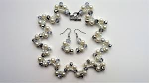 easy earrings 52 easy earrings for beginners easy jewelry tutorial simple swirl