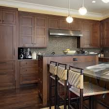 all wood kitchen cabinets made in usa luxury antique solid wooden kitchen cabinets furniture supplier buy selling kitchen cabinets modern mdf white lacquer kitchen cabinets made in
