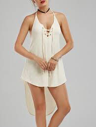 Cheap Shift Light Summer Dresses For Women Cheap White And Summer Dresses