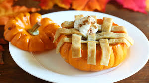 impressive thanksgiving desserts thanksgiving recipes dishes and ideas tablespoon com