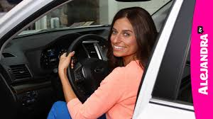 alejandra organization car organization ideas youtube