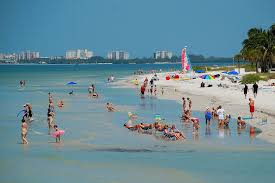 Fish House Fort Myers Beach Reviews - best fort myers attractions and activities top 10best attraction