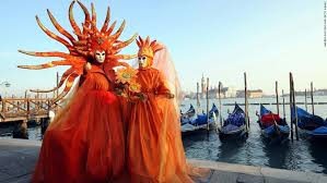 venice carnival costumes for sale carnival of venice masks