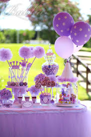 298 best sofia the party ideas images on