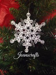 59 best paper quilling snowflakes images on quilling