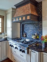 tumbled stone backsplash glass tile kitchen at lowes home depot