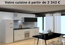 cuisine exemple cuisine 3 exemple