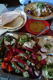 Mediterranean Kitchen Bellevue - 19 brand new mediterranean kitchen bellevue that will captivate