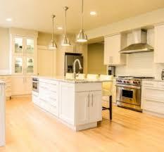 Kitchen Designers Atlanta Welcome To Cornerstone Remodeling Atlanta