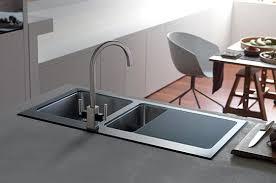 Franke Sinks  Franke Taps Kitchen Sinks Somerset - Kitchen sinks franke