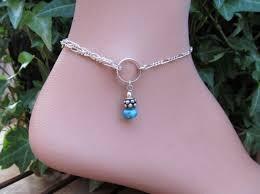 bracelet designs images 25 unique bracelet designs ideas diy bracelets jpg