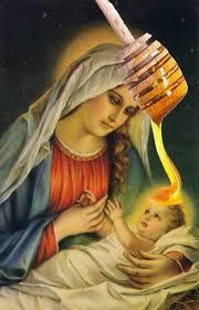 Sweet Baby Jesus Meme - sweet baby jesus imgur