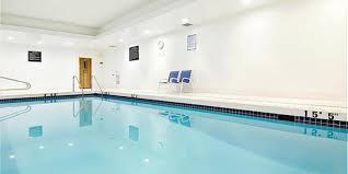 holiday inn express u0026 suites surrey hotel by ihg