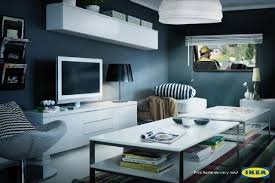 Ikea Ideas For Small Living Room by Top Ikea Living Room Ideas By