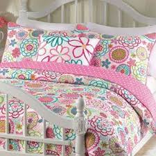 Girls Bright Bedding by Youth U0026 Kids U0027 Bedding Shop The Best Deals For Oct 2017