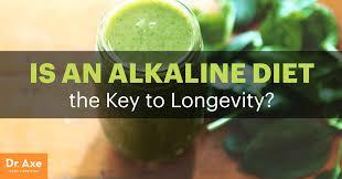 alkaline diet foods benefits u0026 tips dr axe