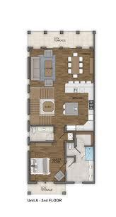 floor plans are now available u2014 harbor villas north palm beach